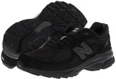 New Balance W990v3 Women's Running Shoes