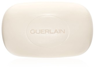 Guerlain Shalimar Perfumed Bar Soap
