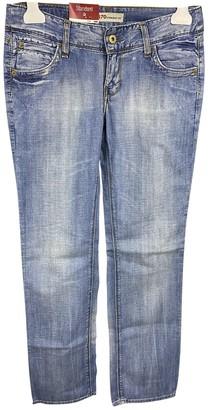 Levi's Vintage Clothing Other Denim - Jeans Jeans