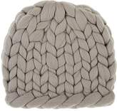 Eugenia Kim Women's Siggy Chunky Rib-Knit Wool Beanie