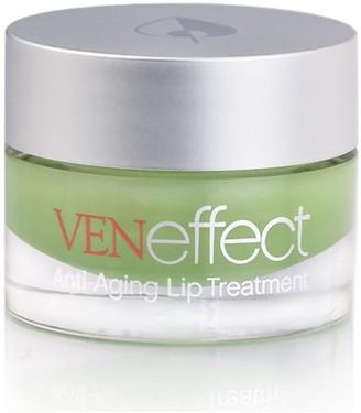 Soft Surroundings VENeffect Anti-Aging Lip Treatment