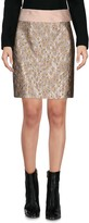 Tara Jarmon Mini skirts - Item 35328168