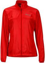 Marmot Wm's Ether DriClime Jacket