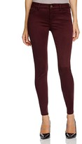 Sangria DL1961 Margaux Ankle Skinny Jeans in