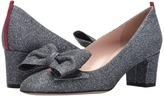 Sarah Jessica Parker Euphoric Women's Shoes