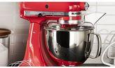 Crate & Barrel KitchenAid ® Artisan Watermelon Stand Mixer