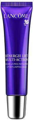 Lancôme Renergie Multi-Lift Lip Plumping Balm