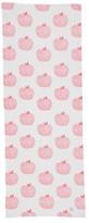 Bobo Choses Japanese Tea Towel - Tenugui - Apples