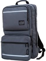 Manhattan Portage Metro Tech Backpack