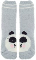 PJ SALVAGE - Kid's Fun Socks Panda