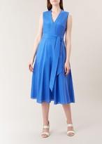 Hobbs Regina Dress