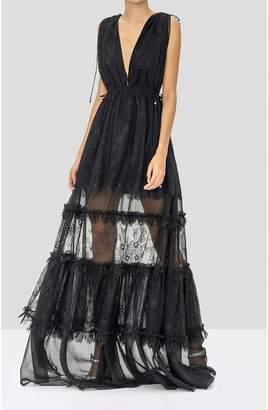 Alexis Umbria Dress