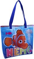 Disney Pixar Finding Dory Kids Nemo Beach Bag