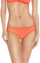 Seafolly All Sports Hipster Bikini Bottoms