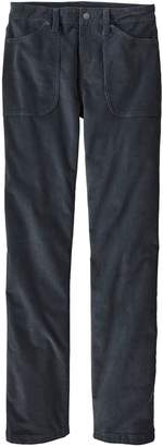 Patagonia Women's Grand Pitch Cords
