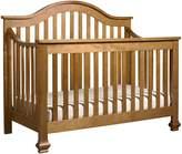 DaVinci Clover 4-in-1 Convertible Crib