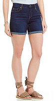 Miraclebody Jeans MIRACLEBODYTM JEANS Faith Shorts