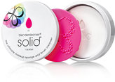 Beautyblender Blendercleanser® Solid