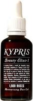 Kypris Beauty Elixir I - 1