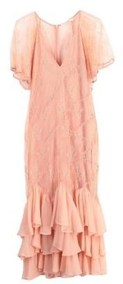 Stevie May 3/4 length dress
