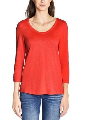 Street One Women's 313909 T-Shirt