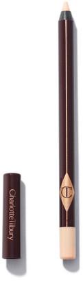 Charlotte Tilbury Rock 'N' Kohl Iconic Liquid Eye Pencil