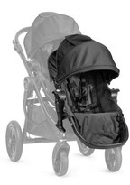 Baby Jogger Infant 'City Select(TM)' Second Stroller Seat Kit