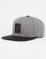 Neff Neezus Mens Strapback Hat