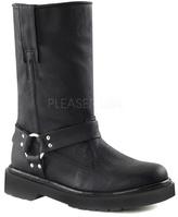Demonia Women's Rival 303 Boot