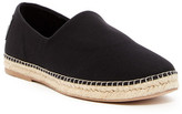 Opening Ceremony Teere Slip-On Espadrille