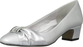 Easy Street Shoes Women's Eloise Dress Pump