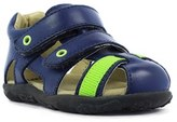 Umi Toddler Boy's 'Mason' Sandal
