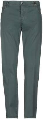 Tramarossa Casual pants - Item 36783421JF