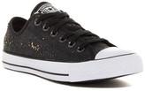 Converse Chuck Taylor All Star Ox Sequined Sneaker (Women)
