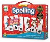 The Learning Journey Match It! Spelling 70pc