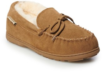 BearPaw Mindy Women's Slippers