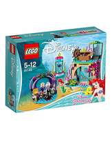 Disney LEGO Ariel and the Magical Spell