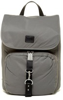 Tommy Hilfiger Graham Nylon Backpack
