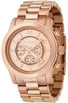Michael Kors MK8096 Men's Classic Watch