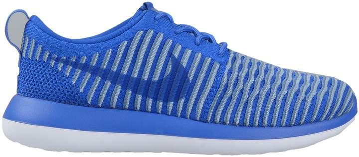 Nike Low-tops & sneakers - Item 11329759PH