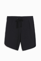 James Perse Vintage Basketball Shorts