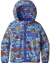 Patagonia Baggies Jacket - Toddler Boys'