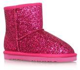 Lelli Kelly Kids Sandra Boots