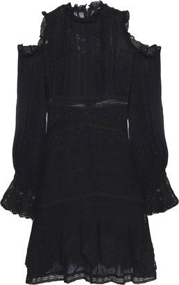 Love Sam Short dresses - Item 15008631MQ