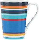 DKNY Urban Essentials Mug, Marine - Marine