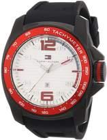 Tommy Hilfiger Men's Watch 1790854 1790854