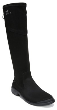 Bzees Boomerang Boot
