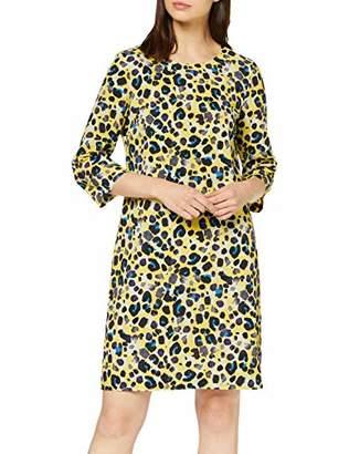 Cinque Women's Cieast Dress,(Herstellergröße: 38)