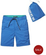 Tommy Hilfiger Classic Swimshort