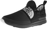 The North Face Traction Lite Trainers Black